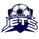 Modbury Jets SC