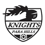 Para Hills Knights SC
