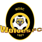 Wolves FC