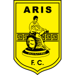 Aris Thessaloniki FC