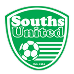Souths United SC