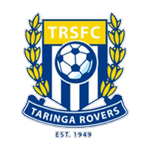 Taringa Rovers SFC
