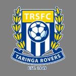 Taringa Rovers SFC