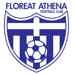 Floreat Athena