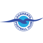 Sorrento FC