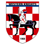 Western Knights SC