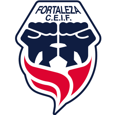 Corporacin Deportiva Fortaleza FC
