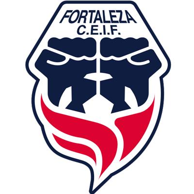 Corporación Deportiva Fortaleza FC