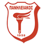 Paniliakos FC