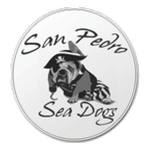 San Pedro Seadogs FC