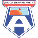 CD San Marcos de Arica