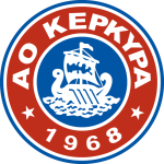 PAE AO Kerkyra