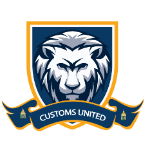 Samut Prakan Customs United FC