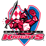 Glenorchy Knights FC