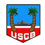 USC Bassam