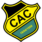 Cermica AC