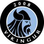 Vkingur