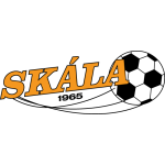 Skla F