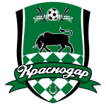 Krasnodar