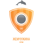 FK Zhemchuzhina Sochi