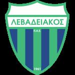 Levadiakos FC