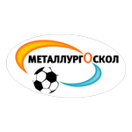 FK Metallurg-Oskol Staryi Oskol