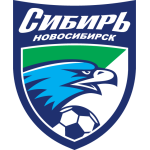 Sibir Novosibirsk II