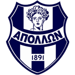 Apollon Smirnis FC