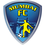 Mumbai FC