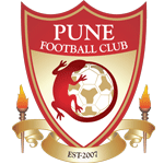 Pune FC