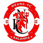 Nkana FC