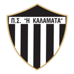 PS PAE Kalamata
