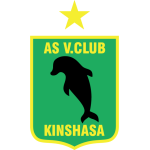 AS V.Club