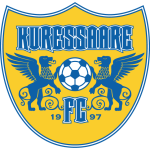 FC Kuressaare