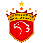 Shanghai SIPG FC
