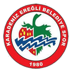 KDZ Erelispor