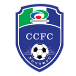 Cheonan City FC