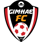 Gimhae City FC