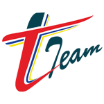 A brilliant own goal you wont have seen: Nuraliff Zainal Abidin (T Team) for Perak