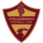 Club de Regatas Vasco da Gama Cape Town