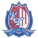 Kataller Toyama