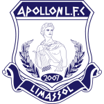 Apollon Limassol