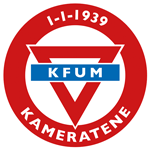 KFUM logo