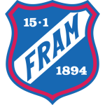 Fram logo