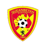 Queanbeyan City SC