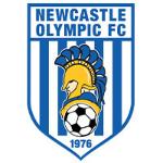 Hamilton Olympic Warriors FC