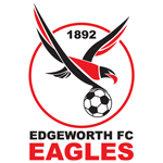 Edgeworth Eagles FC