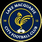 Lake Macquarie City FC