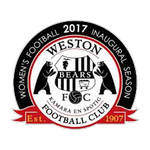 Weston Bears
