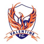 Valentine FC